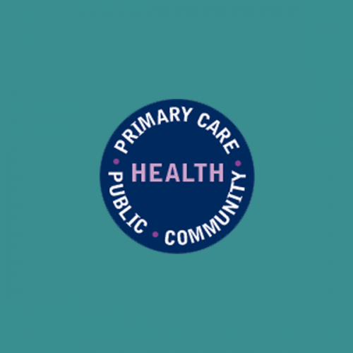 Event: Primary-care and private health