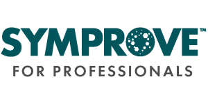 Symprove for Professionals